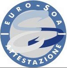 attestazione_SOA