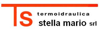 logo_termoidraulica_stella