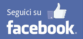 pulsante_facebook_280